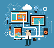 Digital curation: Opportunities for learning, teaching, research and professional development