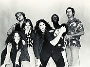 NBC's Saturday Night (Live) (1975-present)