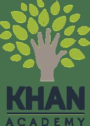 Open Access Collections | Khan Academy