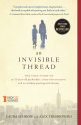 "Read ""An Invisible Thread,"" a story of one woman's friendship with an 11-year old homeless boy"