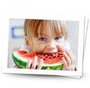 Save the date – December 3 – to be part of Giving Tuesday with No Kid Hungry