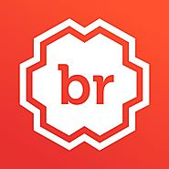 Apps for Students | Bunkr