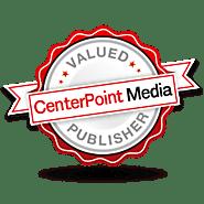 Deals & Steals | CenterPoint Media, LLC Affiliate Signup