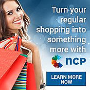 NCP Shopping Panel