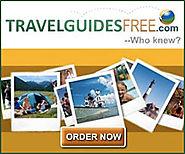 Deals & Steals | TravelGuidesFree.com - Free Travel Brochures