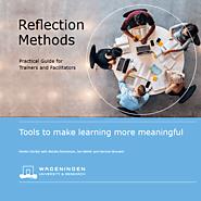 Reflection Methods
