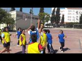 Blocs EF   EDUCACION FISICA