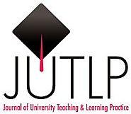 Journal of University Teaching & Learning Practice