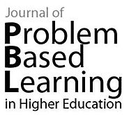 Journal of Problem Based Learning in Higher Education