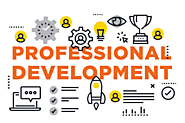 Teacher Learning and Professional Development
