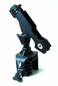 Best Clamp On Rod Holders For Boats