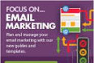 Top Social Media Analytics Bloggers | Digital marketing statistics articles | eMarketer