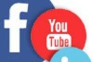 Top Social Media Analytics Bloggers | Social Media