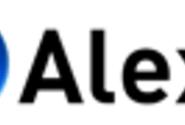 Alexa - The Web Information Company