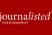 journalisted.com