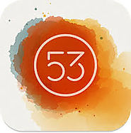 Apps for Creativity | Paper 53