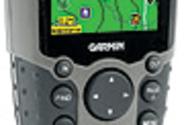 GPSMAP 60CS