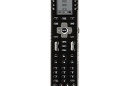 Programmable Remote Controls