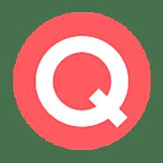 Quicklinkr
