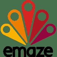 Emaze