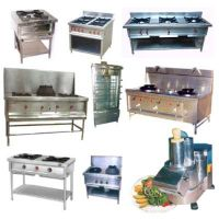 Top 5 Commercial Kitchen Equipment Suppliers in Australia ...