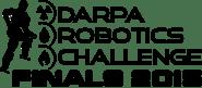 DARPA Robotics Challenge Gallery