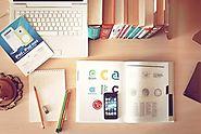 6 rad dla młodego przedsiębiorcy - Ja mówię TO | Witaj!