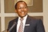Edward Makwana (EdwardMakwana) on Twitter