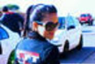 Miss Sareen (SpeedFreak_SA) on Twitter