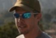 Daryl Peel (Daryl_Peel) on Twitter