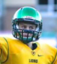 Tim Tawa 6-0 185 QB West Linn (Committed: Stanford- Baseball)