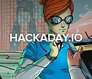 Hackaday.io
