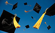 What advice do you wish you'd gotten when you graduated from college? 25 TED speakers answer.