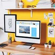 Online Study: Your Basic Setup