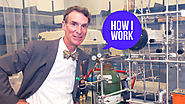 "Lifehacker.com Top 50 ""How I Work"" Interviews ranked in order of Social Shared Count 
