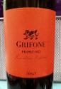 Grifone Primitivo 2008