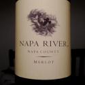 Napa River Merlot 2008