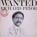 1978 Richard Pryor - Wanted: Live in Concert