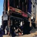 1989 Beastie Boys - Paul's Boutique