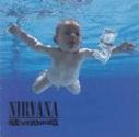 1991 Nirvana - Nevermind