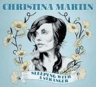 Music I Love | Christina Martin