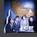 rheostatics - official website