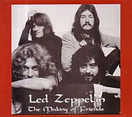 """40. """"Friends"""" - Led Zeppelin"""