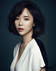 Hwang Jung Emu