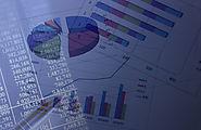 Power BI and SQL Server BI blog posts | Begin with free Power BI