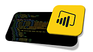 Power BI and SQL Server BI blog posts | Web Scraping in Power BI and Excel Power Query - DataChant
