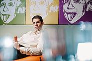 """""""Brak inwestora to najlepsze, co nam się przydarzyło"""". Trójmiejski GetResponse ma 350 tysięcy klientów na całym świecie"""