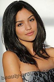 Bianca Alexa Santos