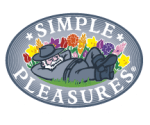 Simple Pleasures Flower Bulbs & Perennials
