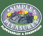 Simple Pleasures Flower Bulbs & Perennials